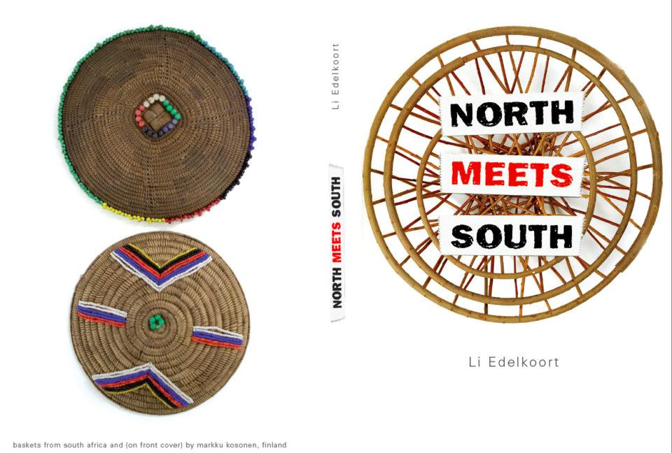 livret Nord Sud_Page_01