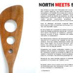 livret Nord Sud_Page_13