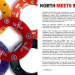 livret Nord Sud_Page_25