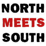 logo-North-South1