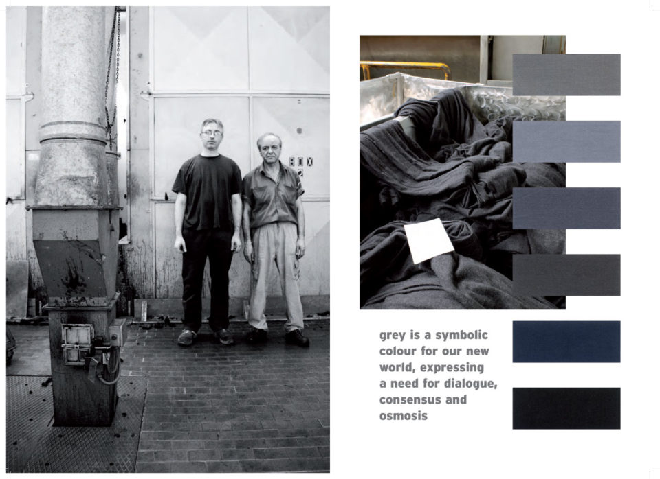 prato_industry-19