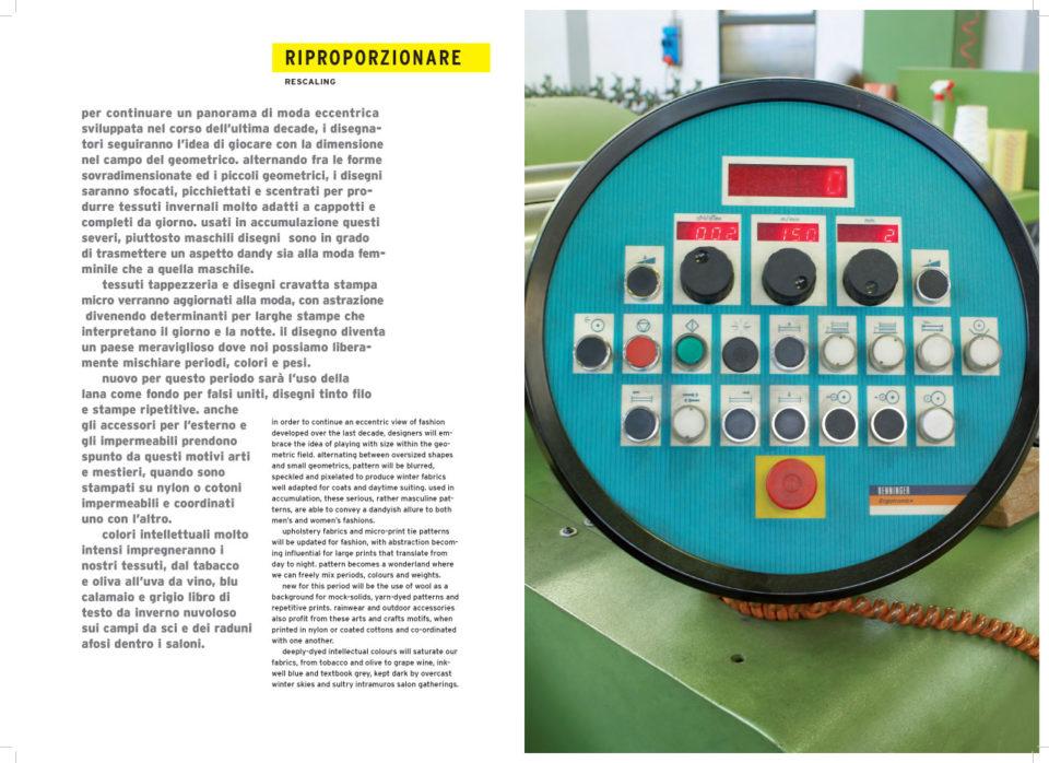 prato_industry-26