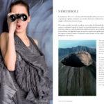 prato_italy-15