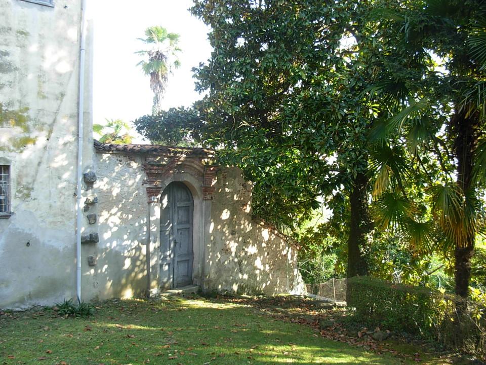 casa_clementina_entrance