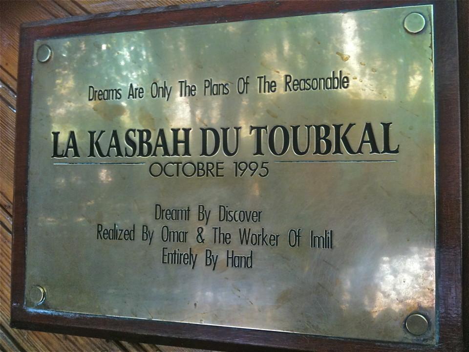 kasbah_du_Toubkal