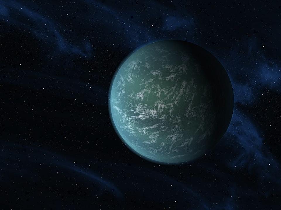 Kepler22bArtwork_NASA/Ames/JPL-Caltech