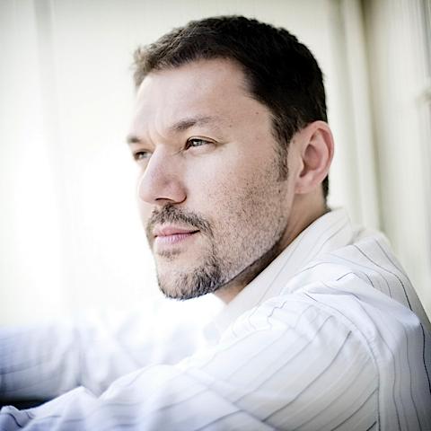 Michel Rajkovic