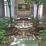 villa des orangers