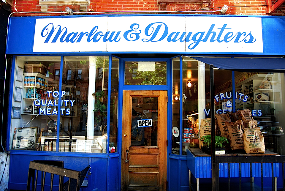 Marlow_and_Daughter_Exterior