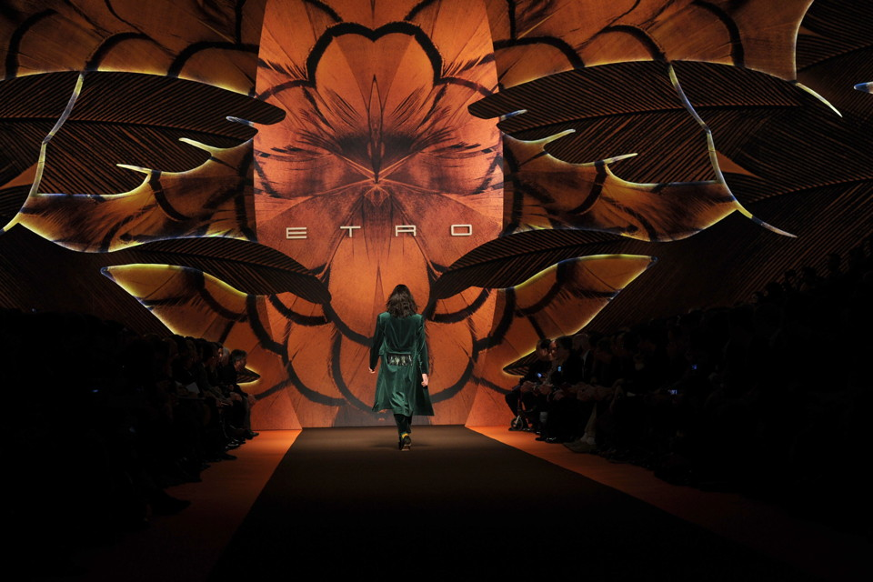 Etro-Fashion-Show-Milano-Winter-2012