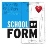 SchoolOfForm