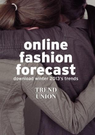 online_forecast