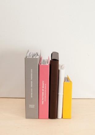 BooksAW1415_03