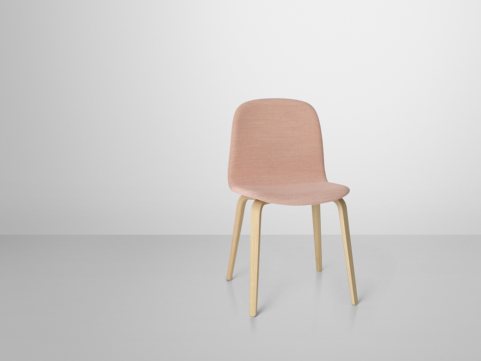 photo courtesy of muuto