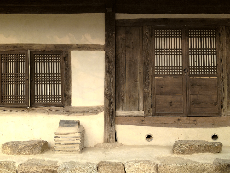 seoul-korea-traditional-architecture-ascetic-minimalism-mona-kim