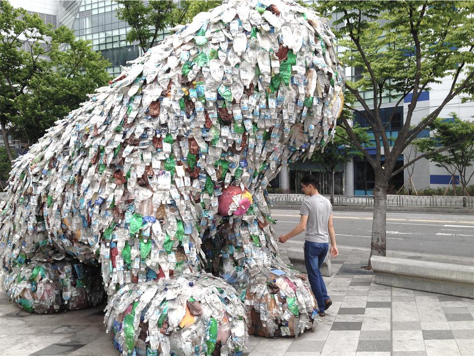 recyle-art-seoul-korea-mona-kim