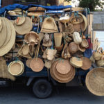 26-seoul-korea-street-vendor-straw-objects-mona-kim-1