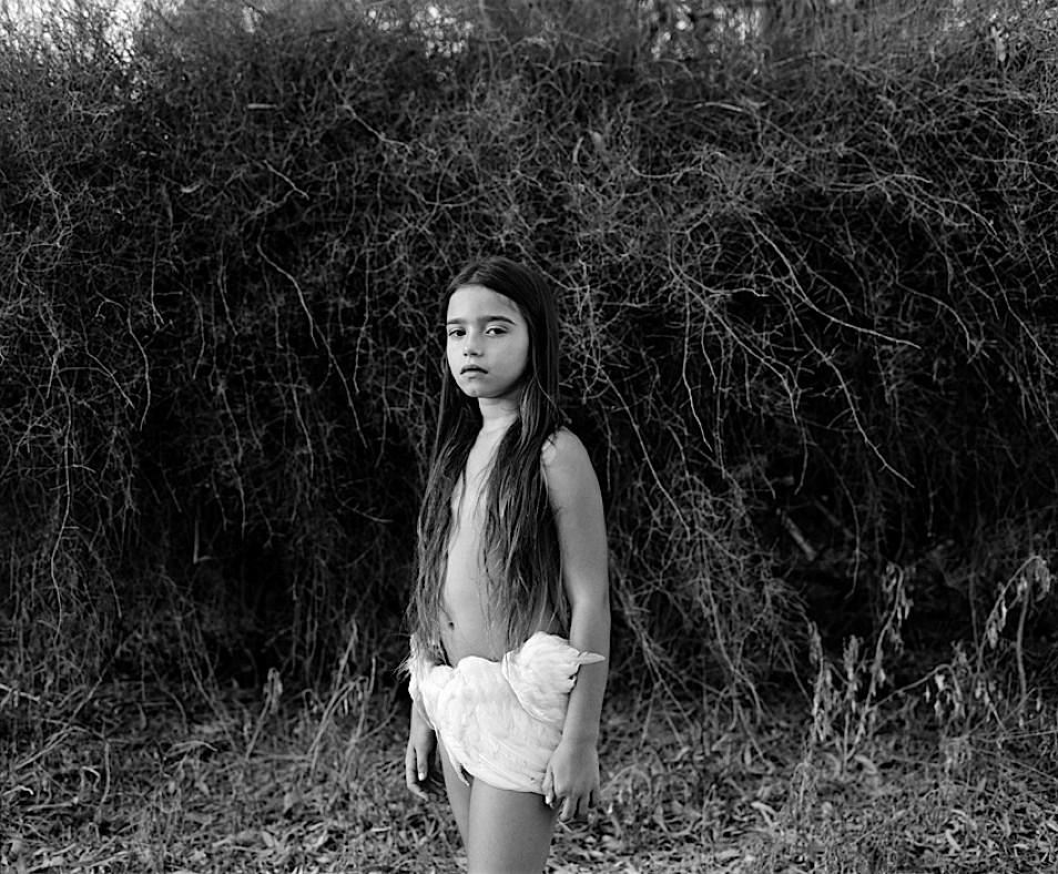 photo yuval azili