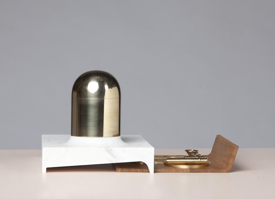 Jody Kocken Perfume Tools