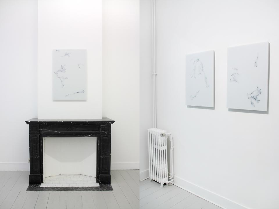 Studio Maarten Kolk & Guus Kusters