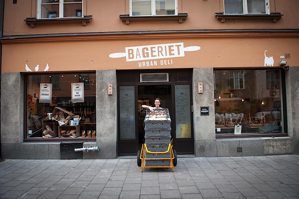 Bageriet_UrbanDeli