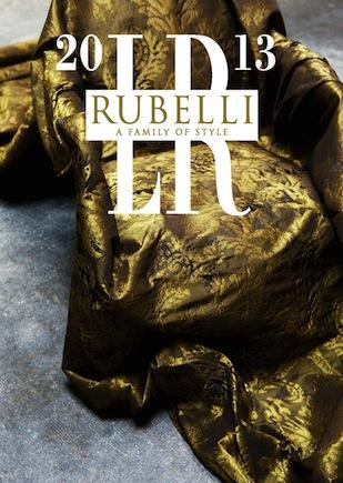 Rubelli13__Page_01