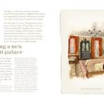 Rubelli13__Page_25