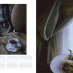 Rubelli13__Page_42