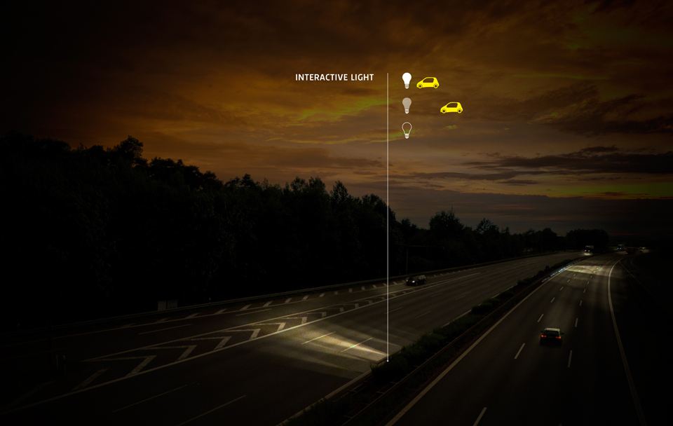 Smart-Highway-interactive-light-Studio-Roosegaarde-Heijman