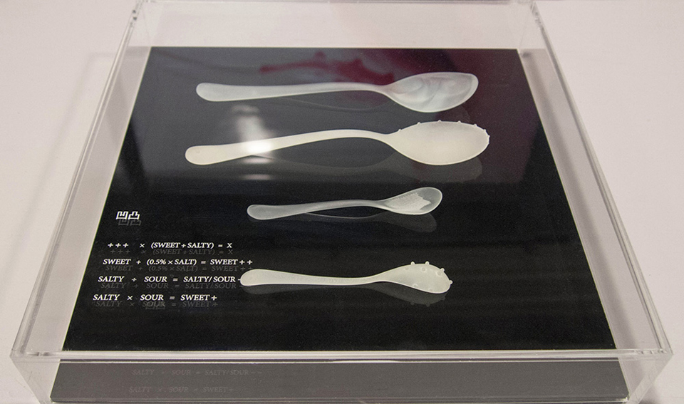 Tableware-as-sensorial-stimuli-a-Jinhyun-Jeon