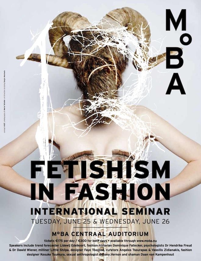 Seminar M°BA
