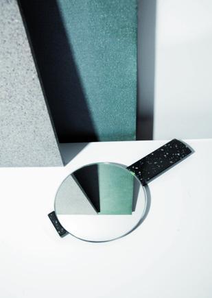 mirror_5 -®Claire Payen