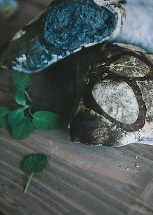 The Bread Exchange photo Shantanu Starick