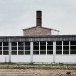 Den Danske Keramikfabrik - copie