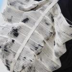 design wendy andreu - photo ronald smits