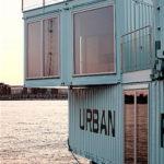 urban_rigger_5