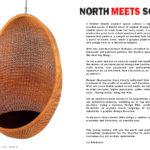 livret Nord Sud_Page_07