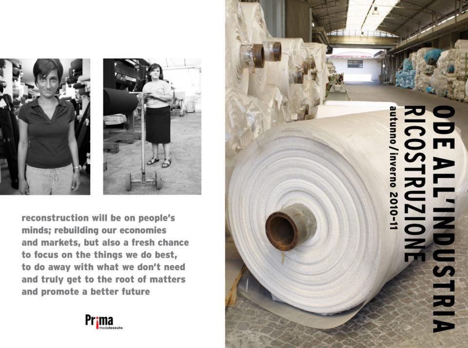 prato_industry-1