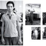 prato_industry-14
