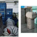 prato_industry-17