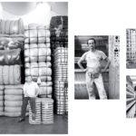 prato_industry-20