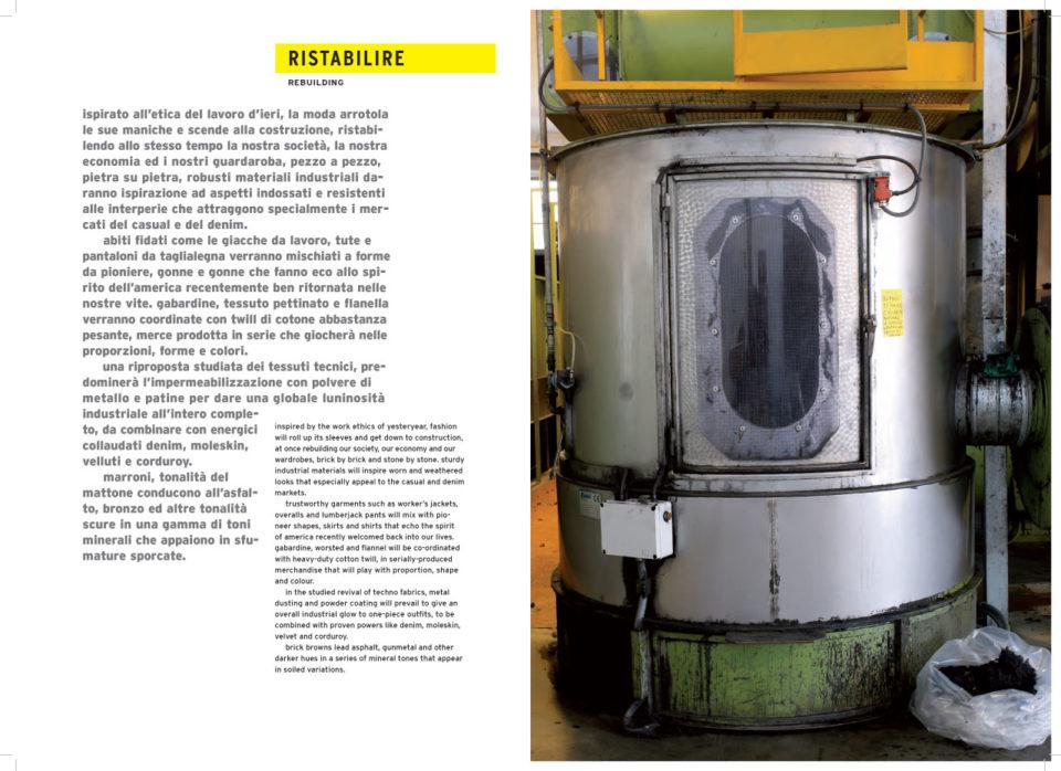 prato_industry-21