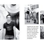 prato_industry-24