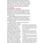 prato_industry-3
