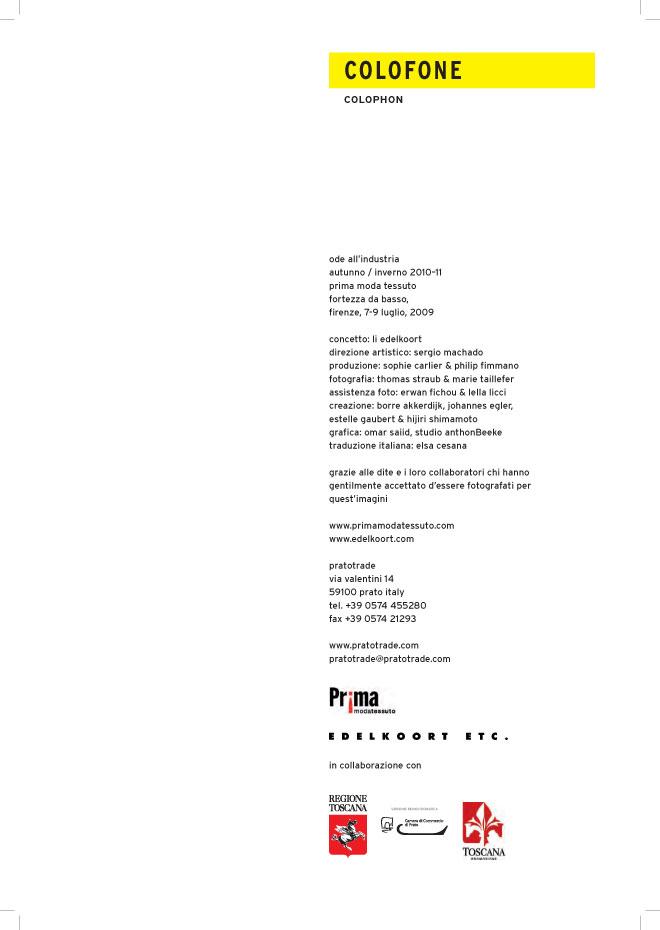 prato_industry-31