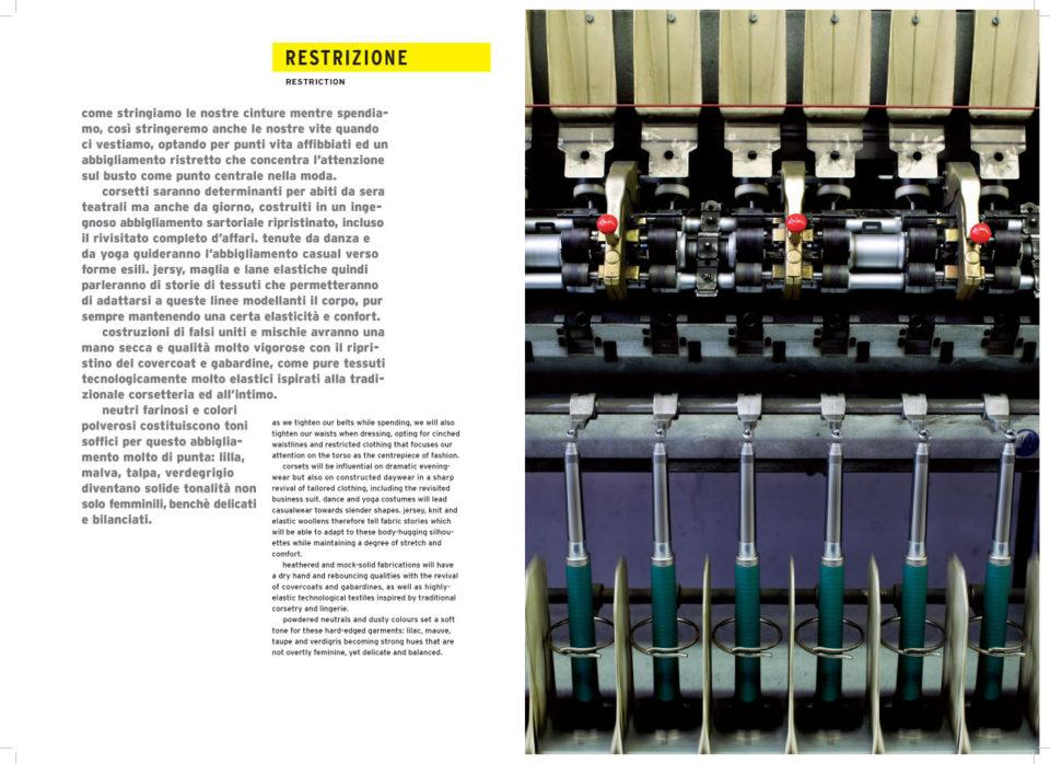 prato_industry-6