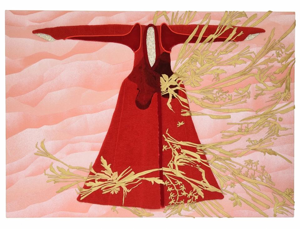 textile waste suppliers folio apparel sdn bhd